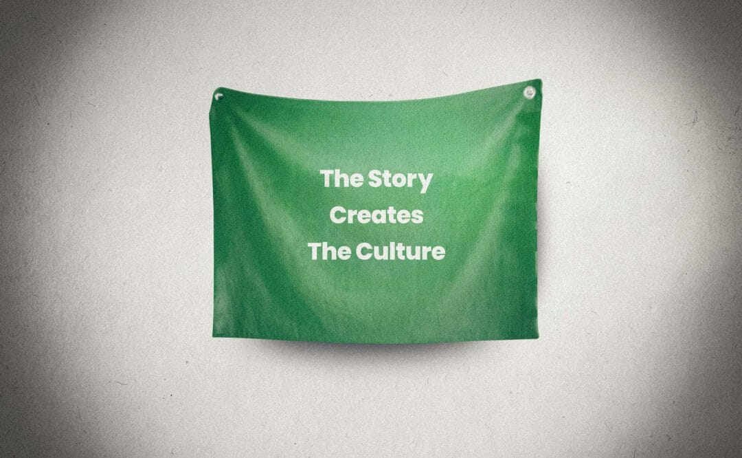 Capitol B Creative Studios About The Story Creates the Culture