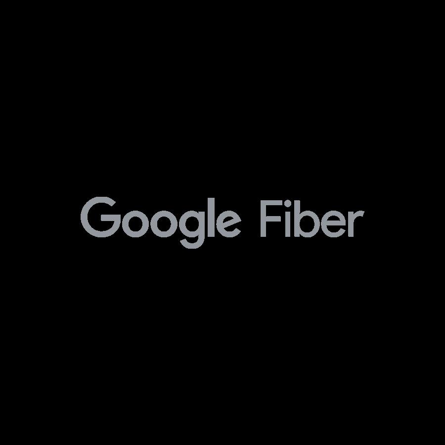 Capitol B Creative Studios Clients Google Fiber