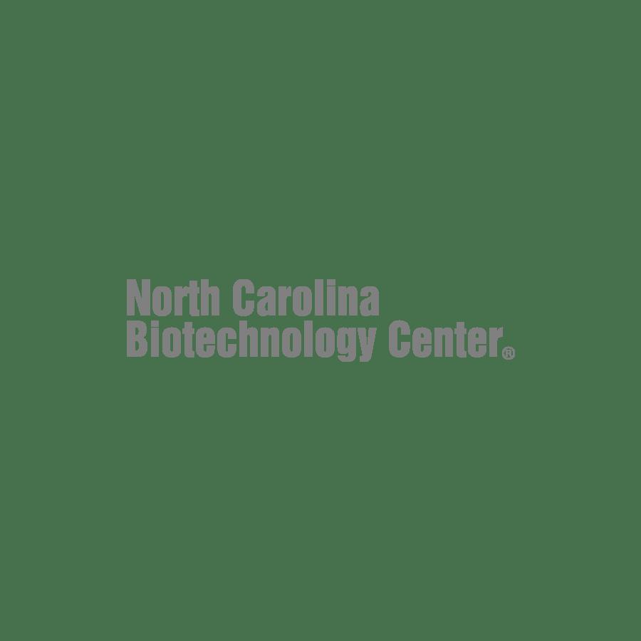 Capitol B Creative Studios Clients NCBiotech