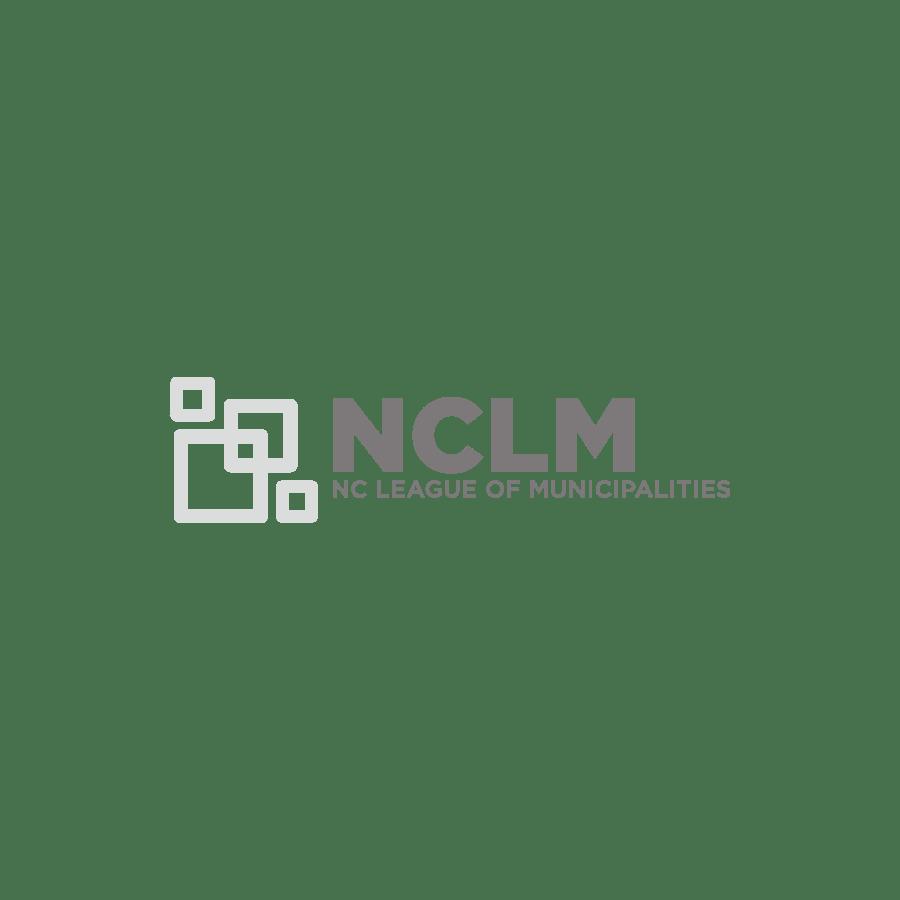 Capitol B Creative Studios Clients NC League of Municipalities