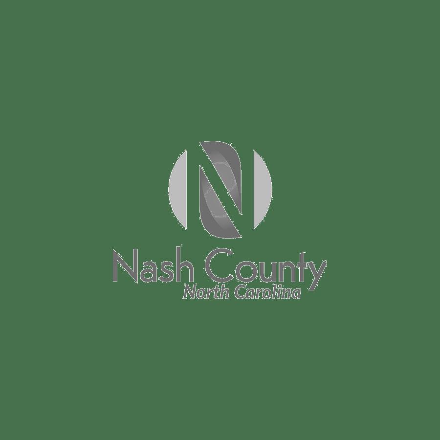 Capitol B Creative Studios Clients Nash County