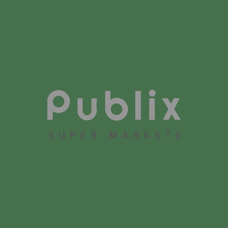 Capitol B Creative Studios Clients Publix Super Markets