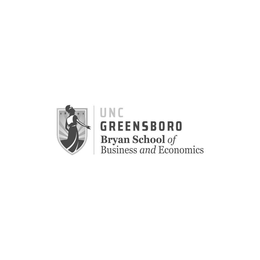 Capitol B Creative Studios Clients UNC Greensboro