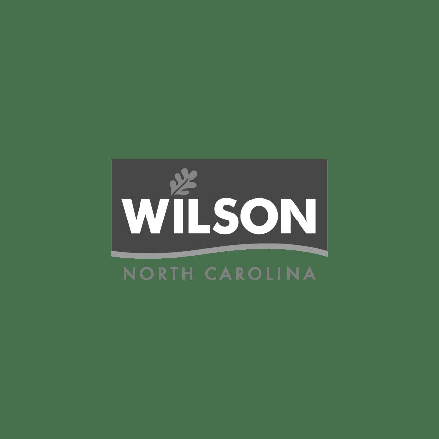 Capitol B Creative Studios Clients Wilson NC